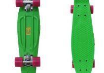 High-Bounce-Complete-22-Skateboard